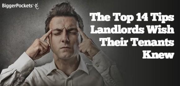 tips_landlords_wish_tenants_knew-702x336-copy-702x336