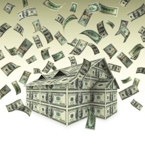 7 Ways Rental Properties Can Build Your Wealth