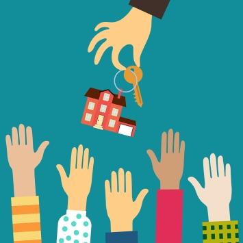 rent-demand-hands