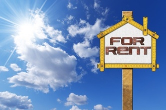 for-rent-summer