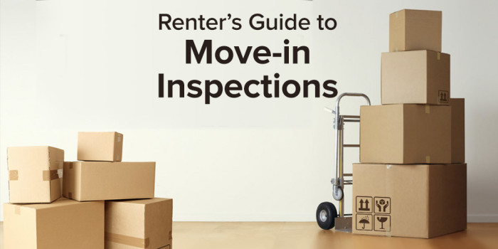 renters-guide-move-in2-700x350