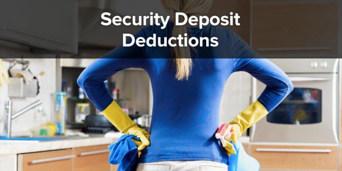 security-deposit-deductions2-700x350