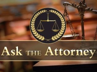 ask-the-attorney