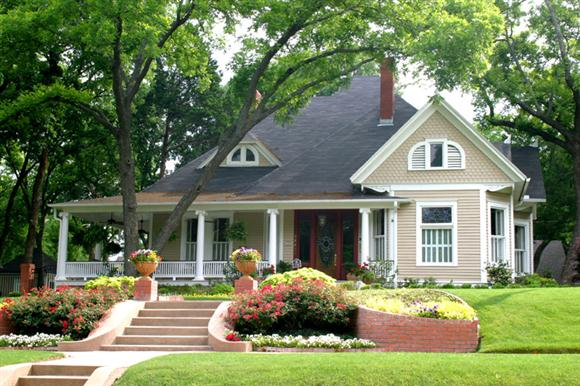 exterior-house