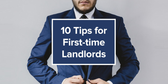 first-time-landlords-700x350