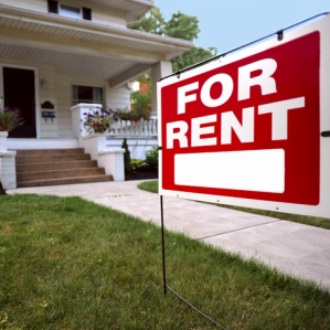 For-Rent-Landlord-Tenant-Investment