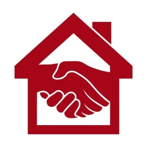 handshake-cooperation
