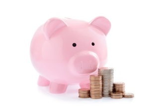 security-deposit-piggy-bank-money