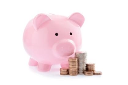 security-deposit-piggy-bank-money