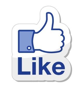 facebook-like-social-media