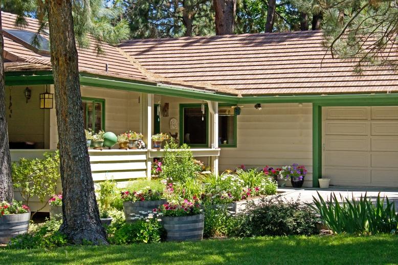 house-housing-exterior