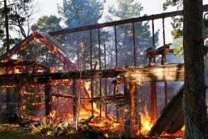 house-on-fire-300x200