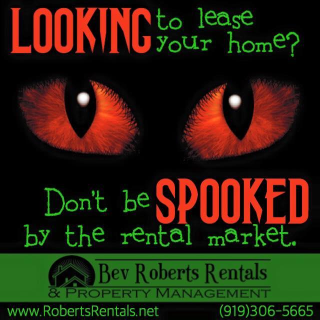 halloween-bev-roberts-rentals