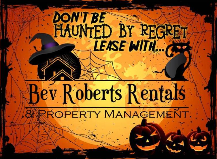 lease-with-bev-roberts-rentals
